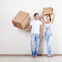 N2 House Relocation Service